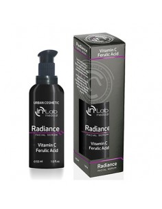 Inlab Serum Radiance 55ml