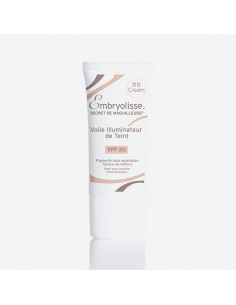 Embryolisse BB Cream 30mL
