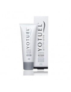 Biocosmetics Yotuel All In...