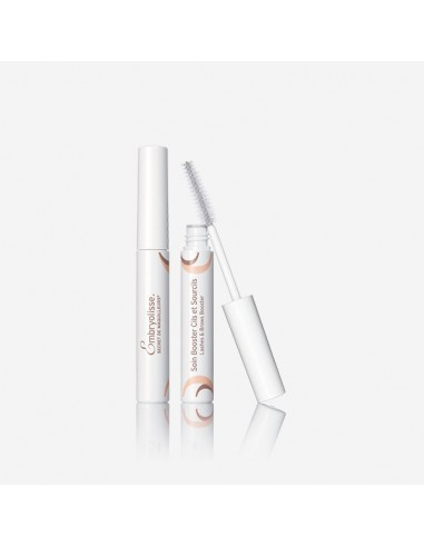 Embryolisse Lashes Brows Booster 6,5ml