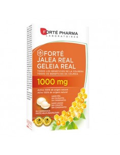 Forte Pharma Jalea Real 20...
