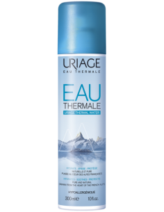 Uriage Agua Termal 150ml