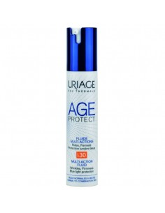 Uriage Age Protect Fluido...