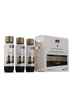 DS SPECTRAL DNC-N PACK 3x60ml
