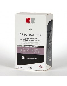 DS SPECTRAL CSF 60ml