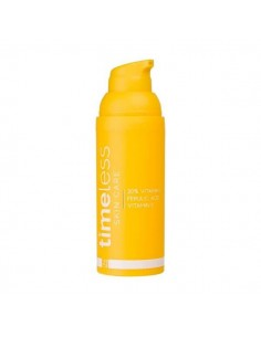 Timeless Serum 20% Vit C  30ml