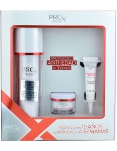 Olay Prox Pack Promo (...