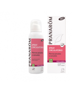 Pranarom Circularom Spray...